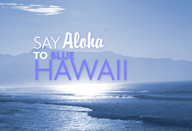 blue_hawaii_00[1]