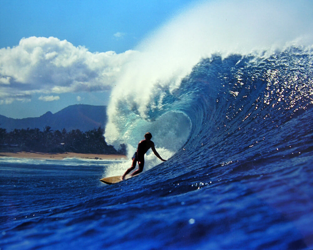 hawaii-surfer-1960s-by-leroy-grannis1[1]
