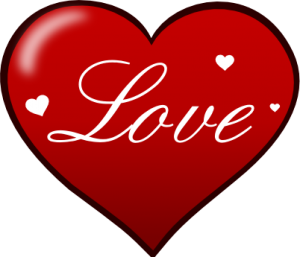 love-hearts-clip-art-860621[1]