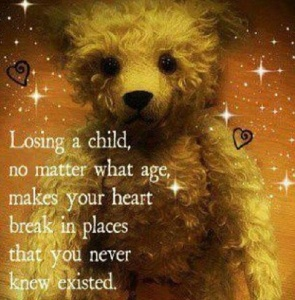 53610-Losing-A-Child[1]