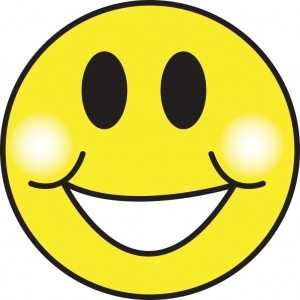 clipart-smiley-face-smiley-face-clip-art-1024x1024[1]