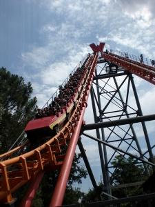 amusement-park-1128760_960_720[1]
