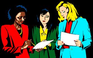 Women-Teamwork-1[1]