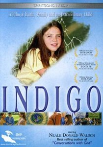 indigo-movie