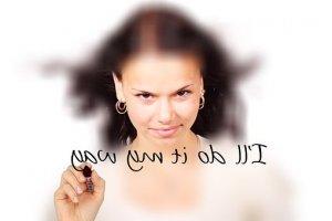 woman-1566158__340
