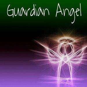 guardian-angel-678496_960_720