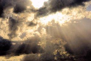 sky-1494656_960_720
