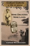 nine decades cover